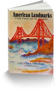 American-Landmarks-Chalk-Pastels_604x9641-188x300