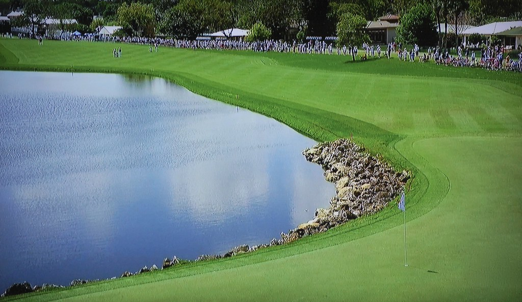 Arnold Palmer Bay Hill Invitational was great invitations ideas
