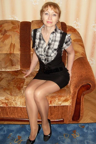 Videos Matures And Pantyhose Mature In 4
