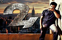 Suriya's 24 is a ninety percent VFX flick | Hot Tamil Cinema News
