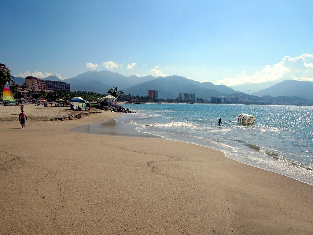 R Bahia Playa Hotel And Spa