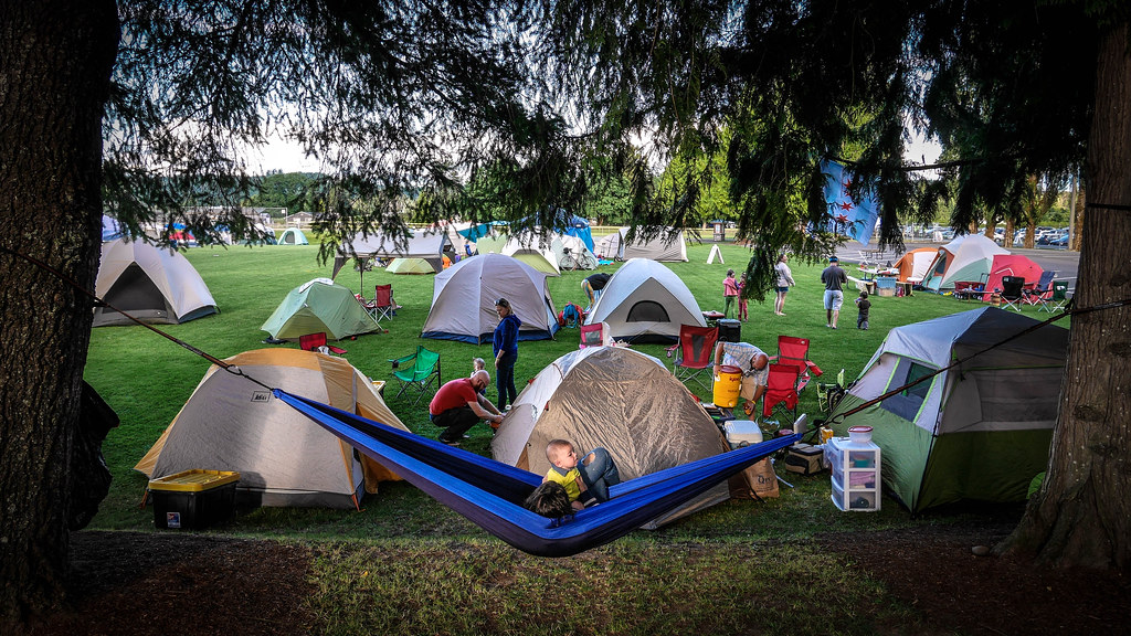 music festival 2016 king county parks your big backyard flickr