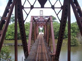 Sabine River