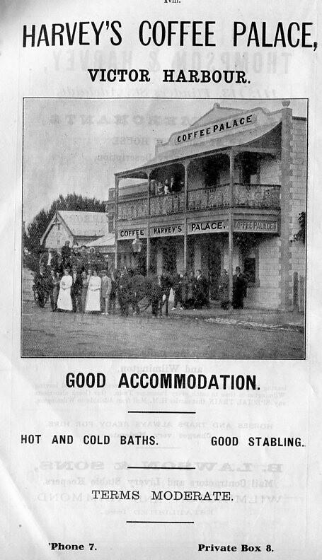 Hotel Victor South Beach Tripadvisor