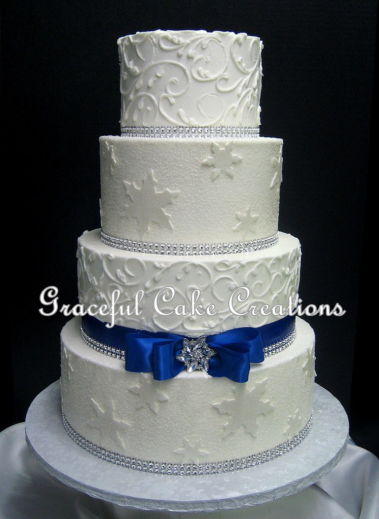 Image Result For Navy Birthday Cake