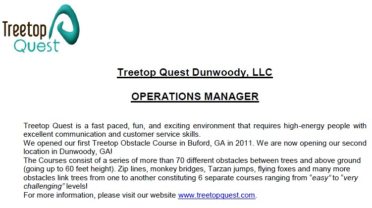 https://www.treetopquest.com/wp-content/uploads/2015/02/Job-description-Operations-Manager-15-TTQD-V2.pdf