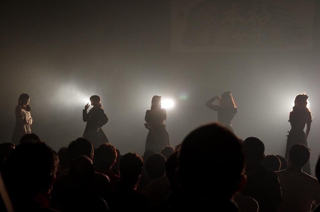 160714-本格音楽女子祭-054
