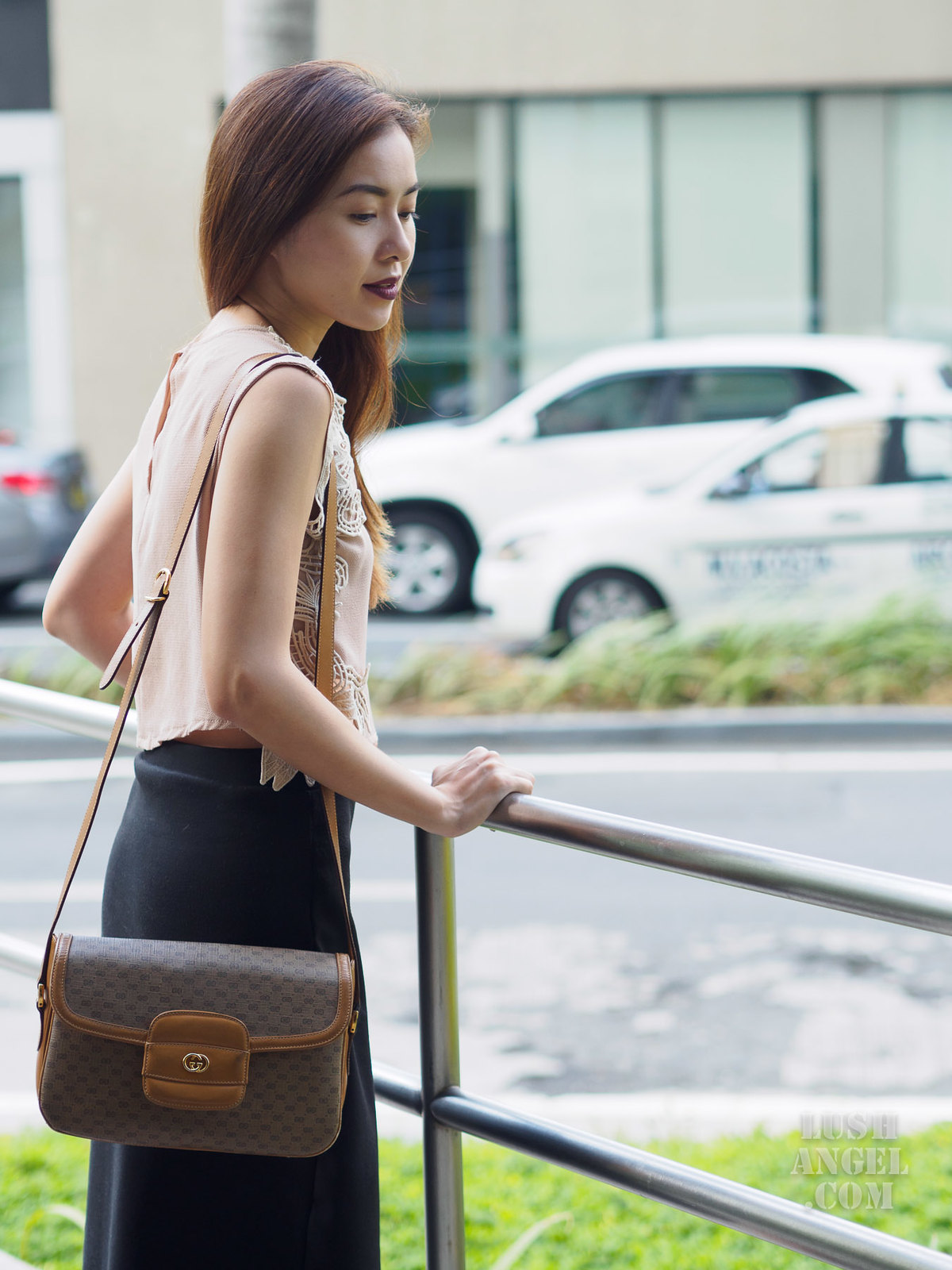 gucci-vintage-shoulder-bag