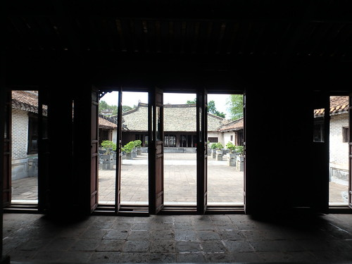 tu-duc-temple-5