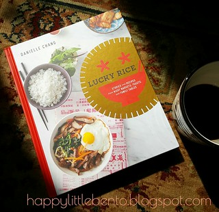 New Bento Box Review: Yumbox! (I used this cookbook!) | by sherimiya ♥
