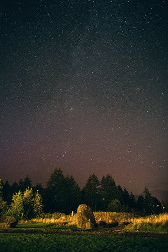 Skamania Lodge | by Davmak.hk