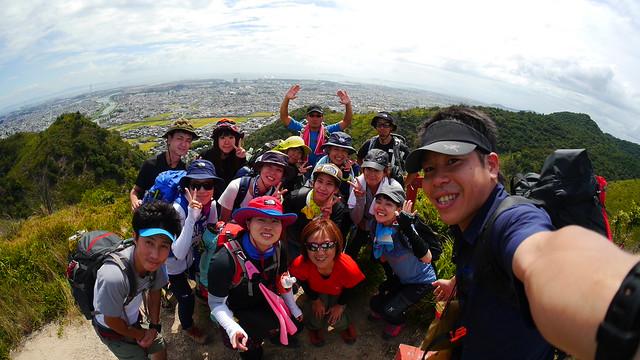 京見山 (114)
