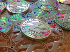 Como Minerar Bitcoin Sozinho