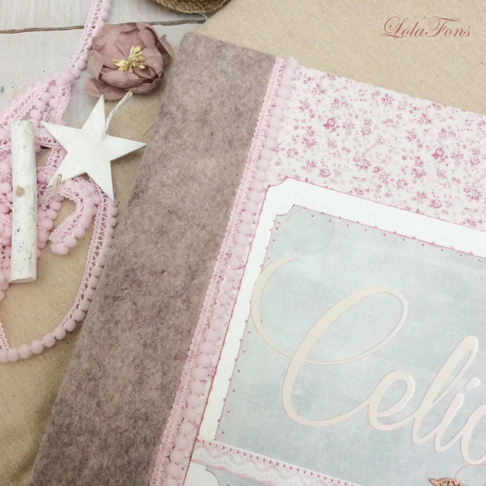 album_celia2