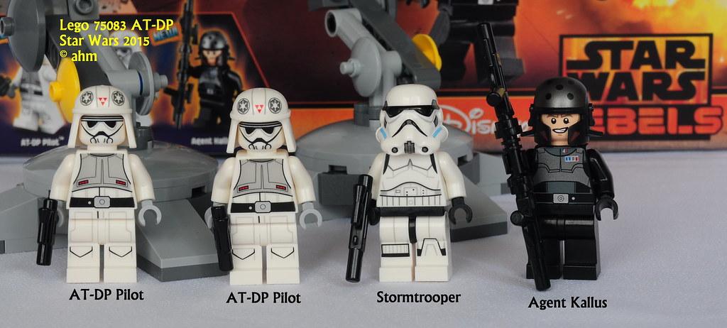 Star wars lego 75083 at dp star wars lego 75083 at dp - Star wars couchtisch ...