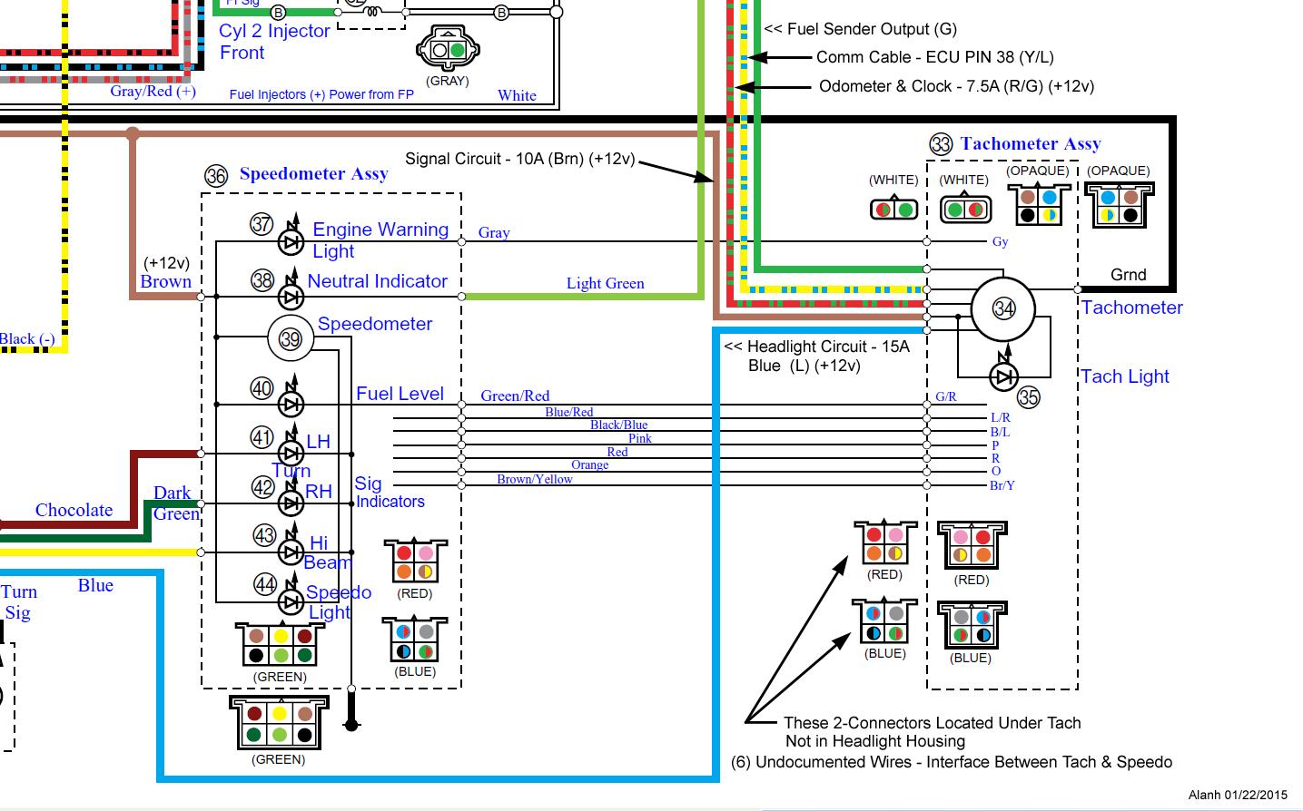 V Star Wiring Diagram | Schematic Diagram  Yamaha V Star Wiring Diagram on yamaha schematic diagram, kawasaki concours wiring diagram, honda shadow wiring diagram, suzuki intruder wiring diagram, kawasaki vulcan wiring diagram, suzuki sv650 wiring diagram, yamaha v star coil, yamaha v star oil filter, yamaha v star shock absorber, yamaha v star exhaust, silverado wiring diagram, western star fuse diagram, roadstar wiring diagram, bmw f650 wiring diagram, yamaha v star parts, triumph thunderbird wiring diagram, triumph speed triple wiring diagram, honda magna wiring diagram, victory cross country wiring diagram, ducati wiring diagram,