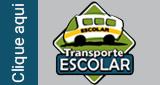 Transporte Escolar em Formosa GO
