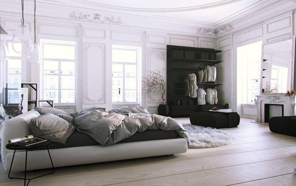 Parisian Home Decor | By Iqlacrossecom Parisian Home Decor | By  Iqlacrossecom