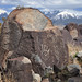 #mypubliclandsroadtrip 2016: Step Back in Time, Three Rivers Petroglyphs