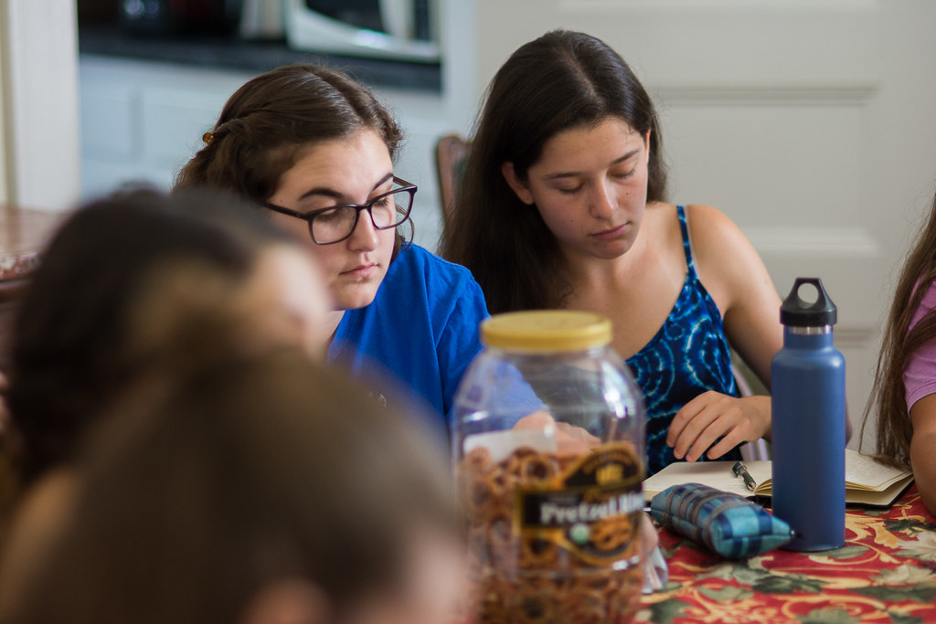south new berlin single jewish girls Find meetups so you can do more of what matters to you or create your own group and meet people near you who share your interests.