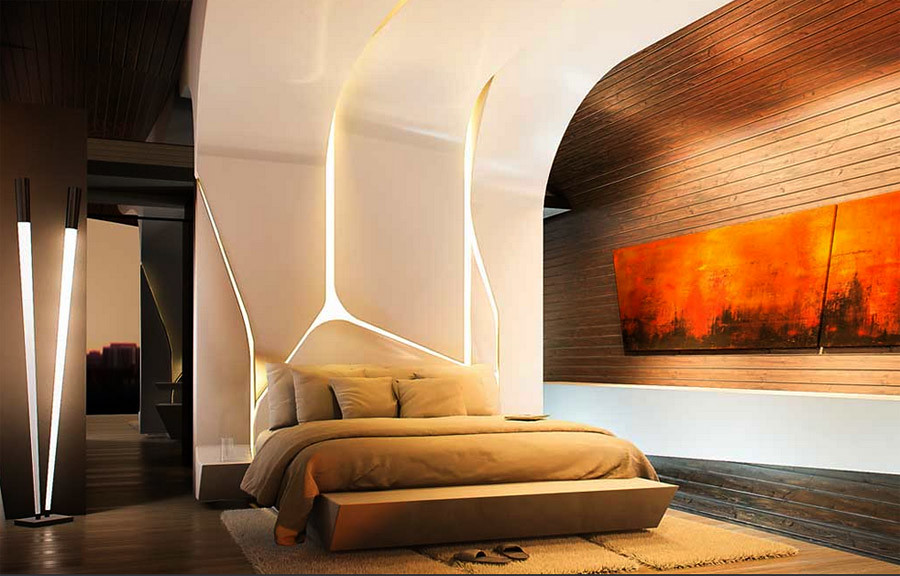 Iniala Beach House Luxury Travel Blogger Flickr