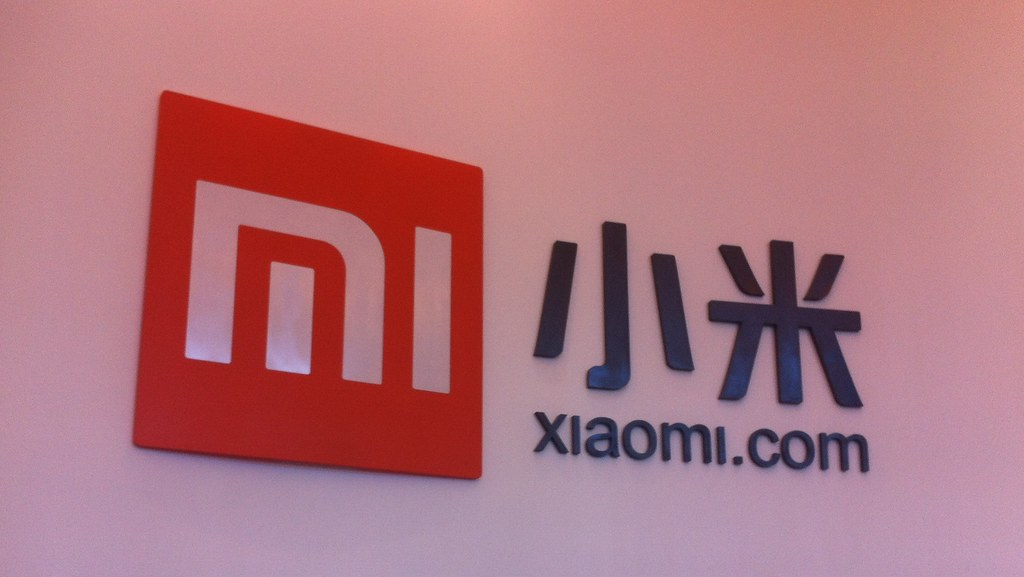 Image result for xiaomi