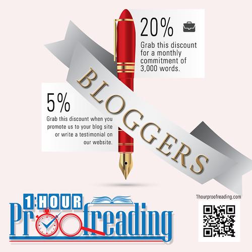 promo_blogger