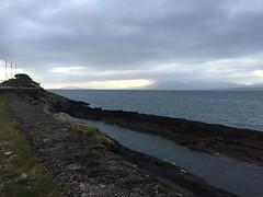 Teluk Bantry