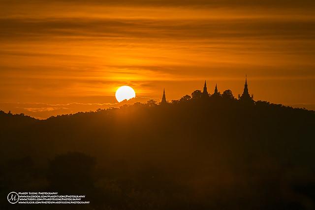 Sunset_DSC_6648