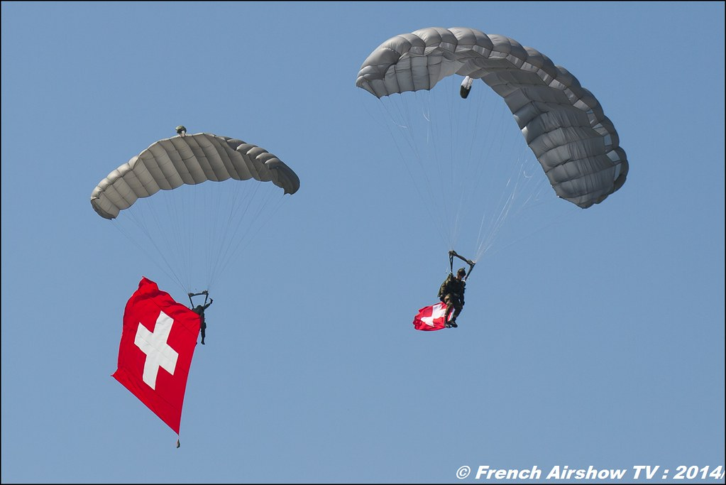 Aeronefs AIR14 Payerne 2014 Canon Sigma France contemporary lens