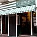 Sheridans cheesmongers IMG_2516 R
