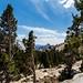 Yosemite Trip - August 2014 - 126