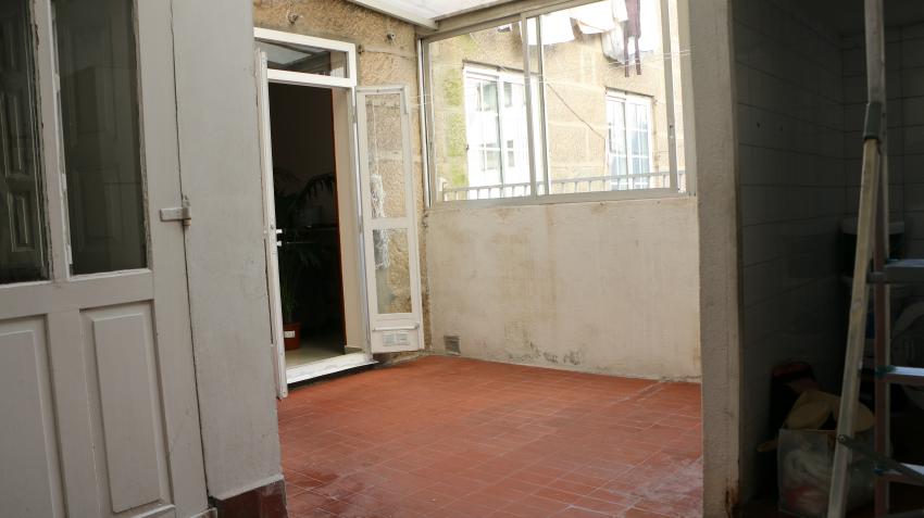reformar-terraza-low-cost