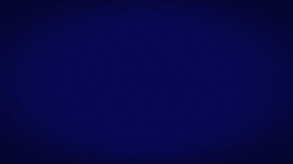Image Result For Royal Navy Color
