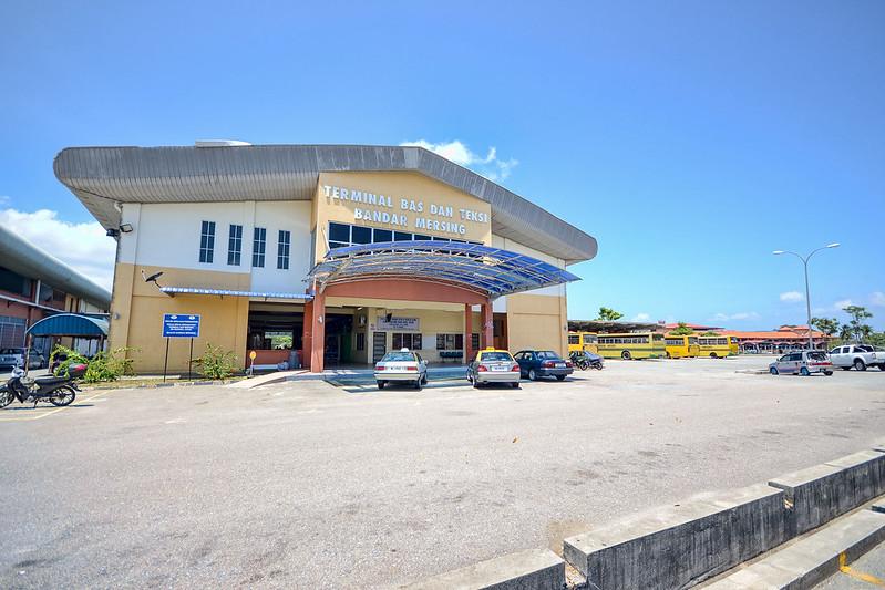 Mersing_Tioman_Johor_Malaysia_