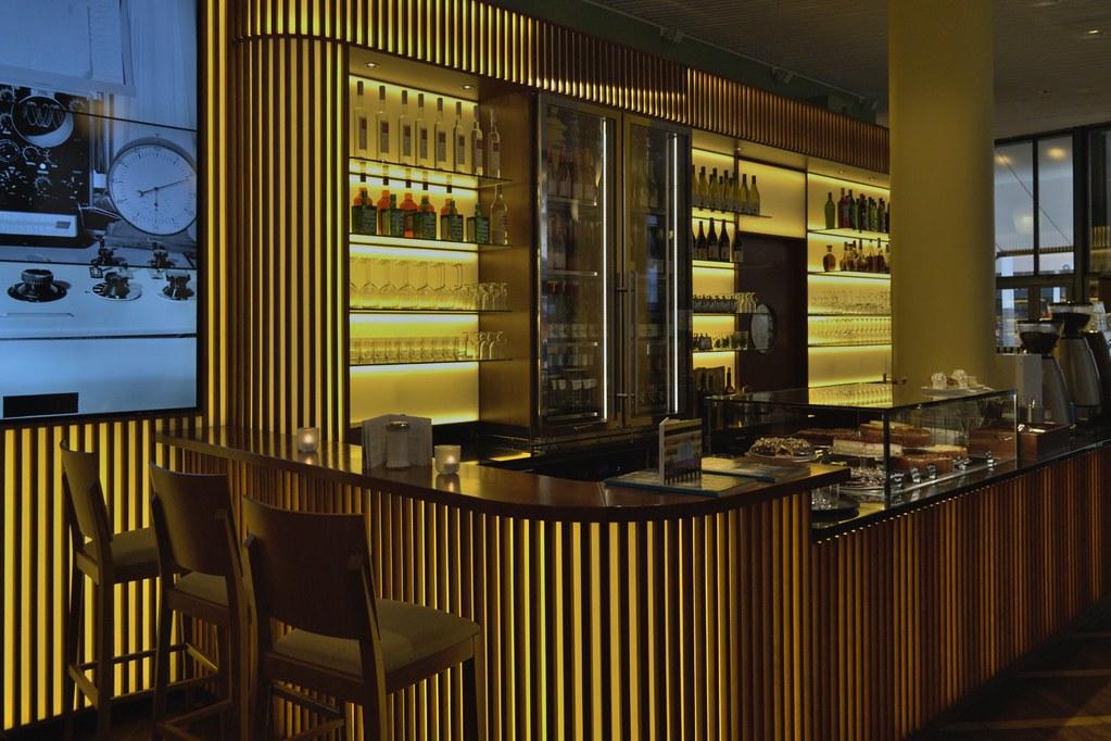 Funkhaus Cafe Bar Restaurant Kommende Veranstaltungen