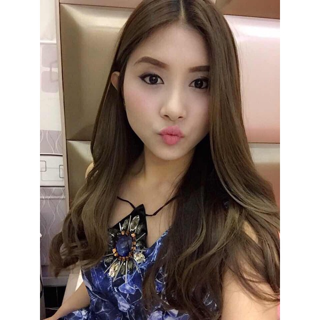 east liberty asian girl personals Ohio marriage agency offers services to meet single ohio ladies online if finding a free dating site is you primary concern then loveawake is your best place to start meeting girls in ohio, united states.