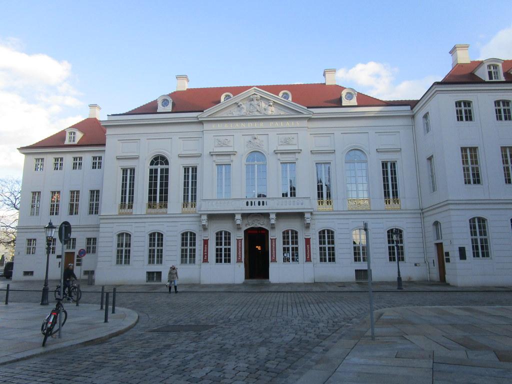 Fira Dresden fira dresden gewandhaus dresden autograph collection we arrived at