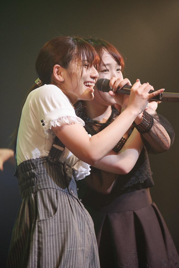 160714-本格音楽女子祭-125