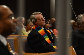 INTERFAITH ANNUAL SERVICE 2014_134.JPG | by mecklenburgministries