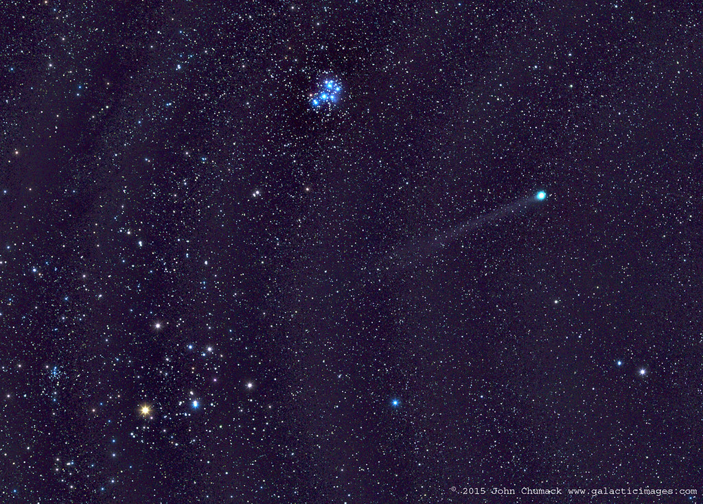 the hyades contact - 1024×735