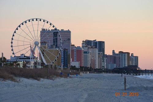 Myrtle Beach Owner Financed Homes For Sale