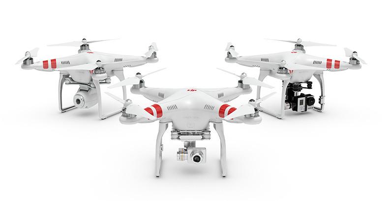 Drone uçuracaklara tavsiyeler