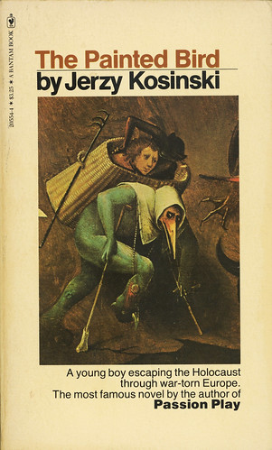 Kosinski's The Painted Bird: Analysis