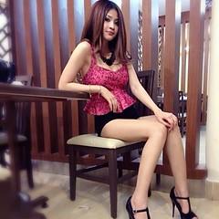 Sexy nude khmer women