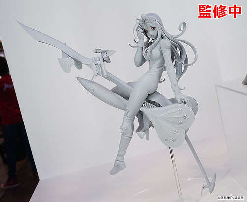 WF2016S_Scaled_Figure_Belldandy