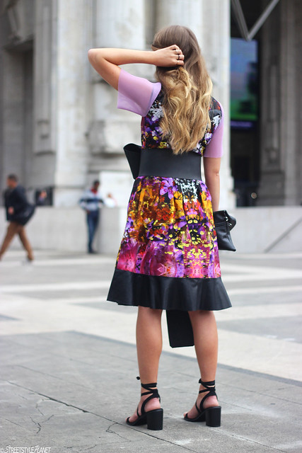 milan-fashion-week-with-rebekka-ruétz-whole-look-back-wmbg