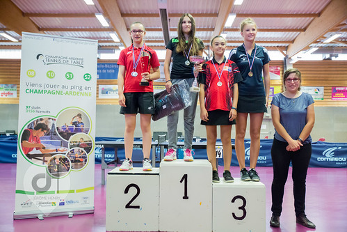 04092016 b8a1446 champagne ardenne tennis de table flickr - Ligue champagne ardenne tennis de table ...