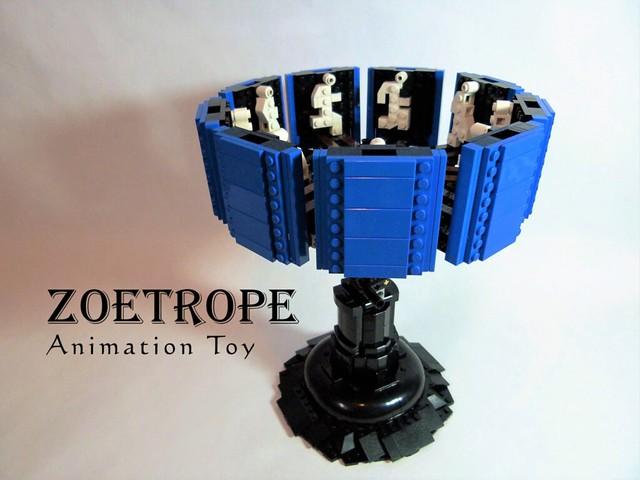 Zoetrope01c