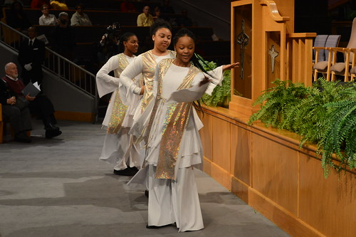 INTERFAITH ANNUAL SERVICE 2014_031.JPG | by mecklenburgministries